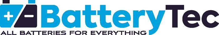 Battery Tec Swan Hill Logo