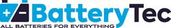 Battery Tec Logo