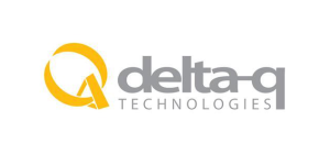 Delta-Q Technologies Logo