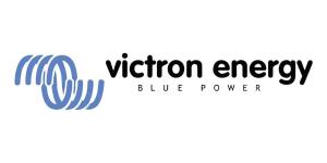 victron energy Logo
